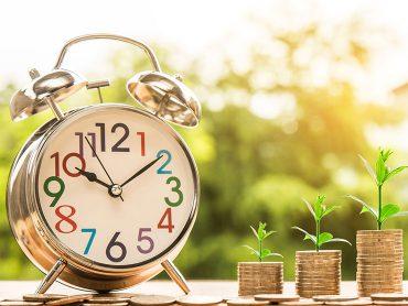 คนอยากมีบ้านและ SME เตรียมเฮ!!! ธนาคารพาณิชย์ลดอัตราดอกเบี้ยเงินกู้ มีผล 15 สิงหาคม 2562 นี้